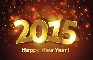 new-year-2015-wishes-messages-300x194